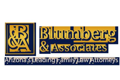 Blumberg-and-associates-logo.png