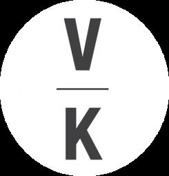 vaksman_logo_final_web_circle_white_background.png