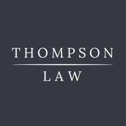 Thompson Law - Logo (Stacked - Dark).jpg