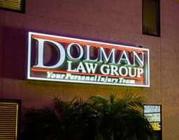 Dolman Law Group 2018-12-26