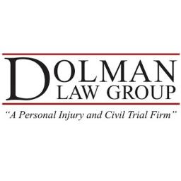 Dolman Law Group 2018-12-26