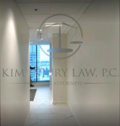 Kim Injury Law, P.C. Office.jpg