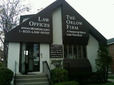 the-orlow-firm-office.jpg