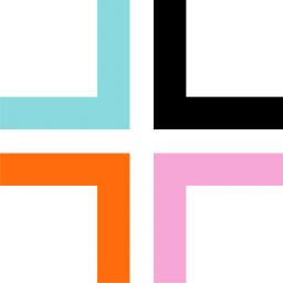 LitcoLaw_Icon (1)
